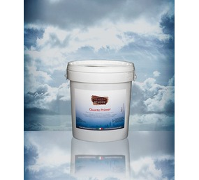 Venezia Stucco Superior Quartz Primer