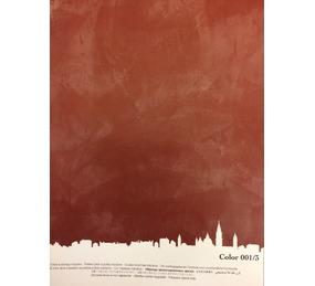 Colour 001/3