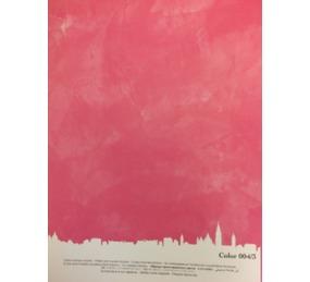 Colour 004/3