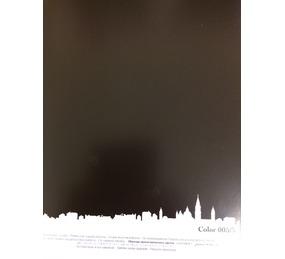 Colour 005/3