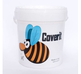 Coverit Quartz Primer