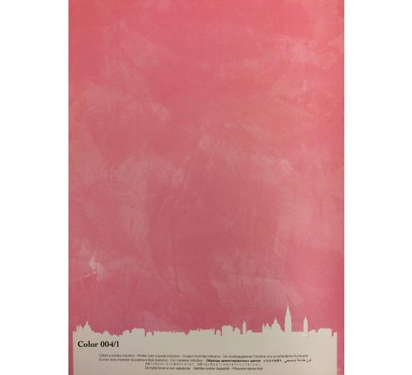 Colour 004/1