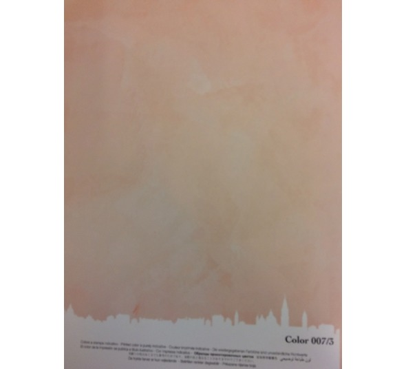 Colour 007/3