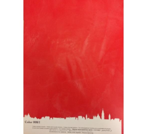 Colour 008/1