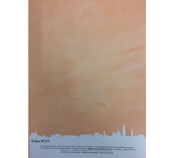 Colour 011/1
