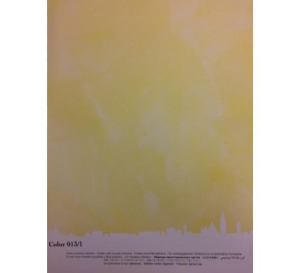 Colour 013/1