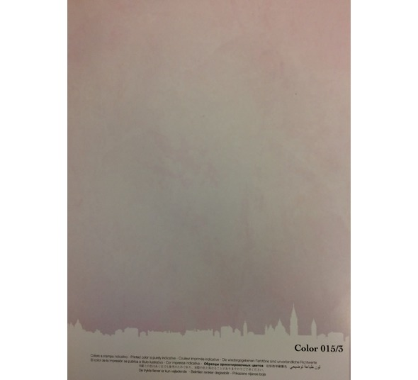 Colour 015/3