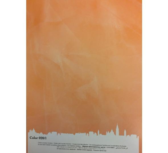 Colour 020/1
