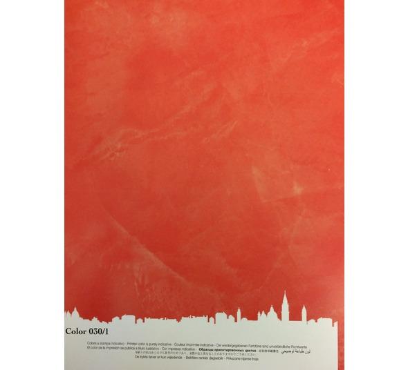 Colour 030/1