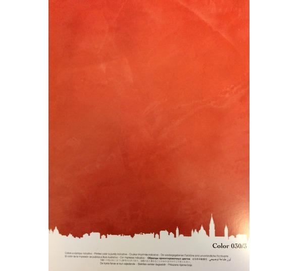 Colour 030/3
