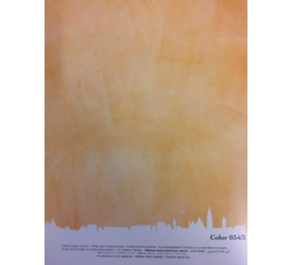 Colour 034/3