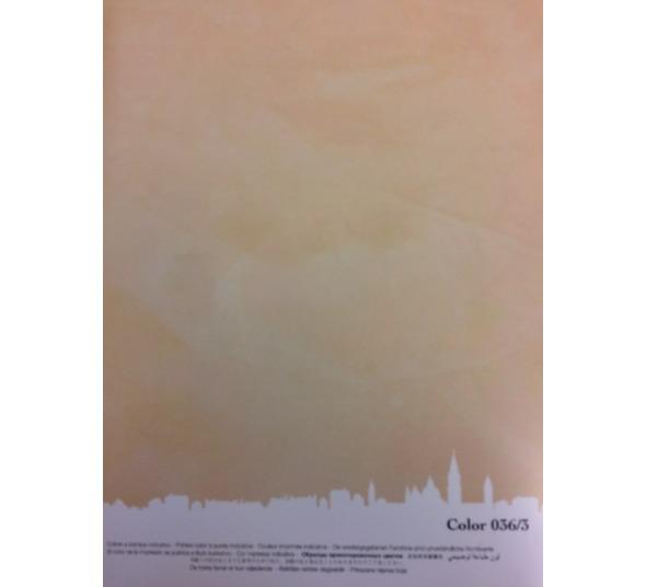 Colour 036/3