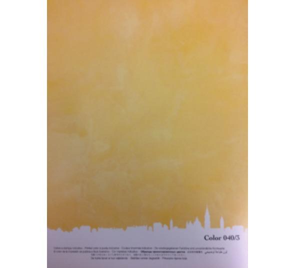 Colour 040/3