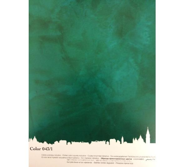 Colour 043/1