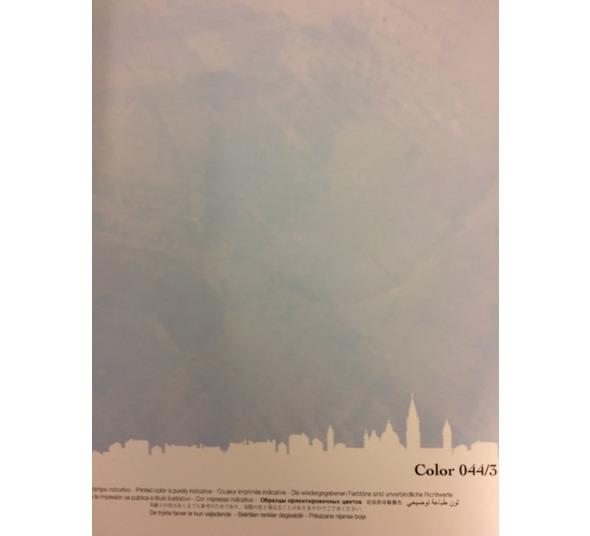 Colour 044/3