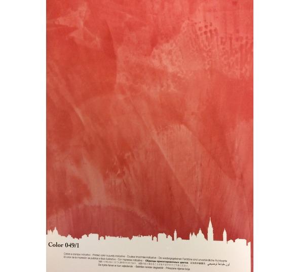 Colour 049/1