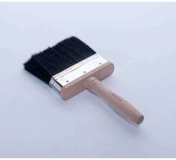 Decorative Paint Brush