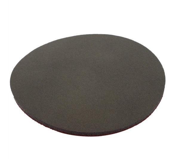 Sanding Disc 5000 Grit