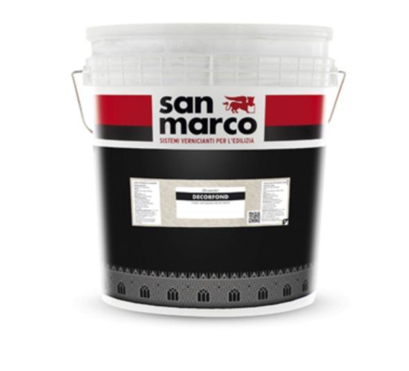 San Marco DECORFOND