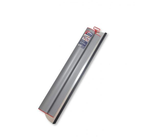 600mm Plasterers Spatula
