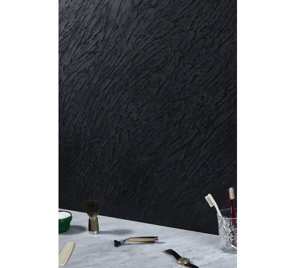 Coverit Carrara