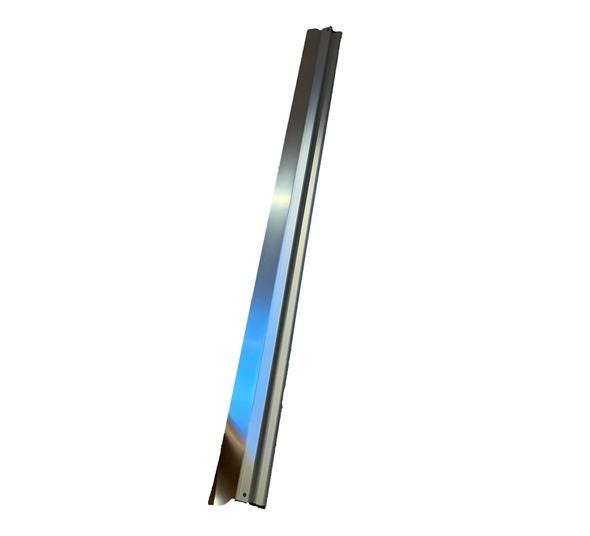 "71"" Plasterers Skimming Spatula - 1800mm"