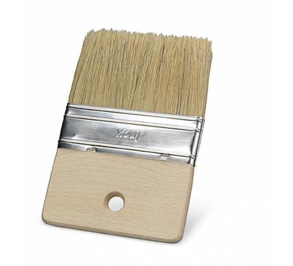 Marco Polo Luxury Paint Brush